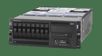 IBM-pSeries-p5-520