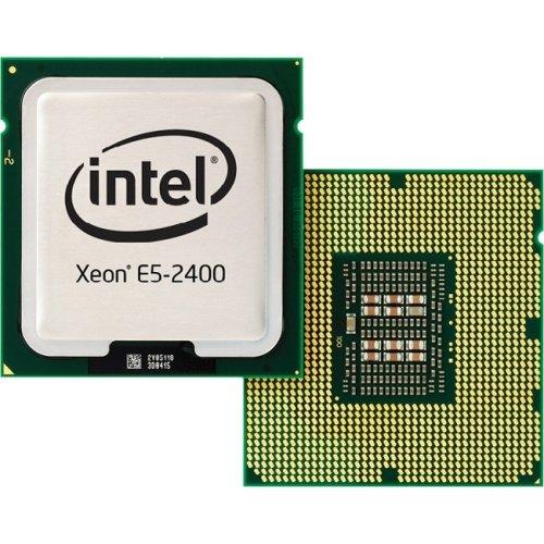 INTEL-XEON-E5-2420-V2
