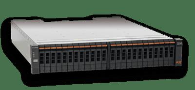 Storwize-V7000