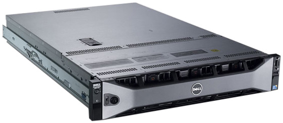 HP-Integrity-rx1600-