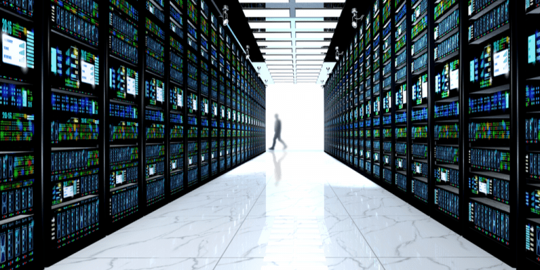 Why to consider Hyper Converged Infrastructure